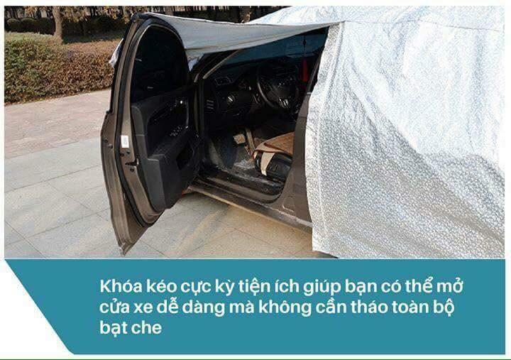 Bat Phu Trang Nhom Cao Cap 11