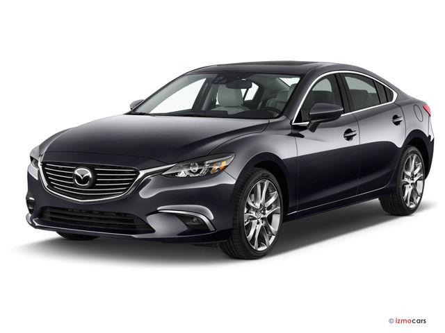 Bạt Phủ Xe Oto Mazda6 Giá Rẻ