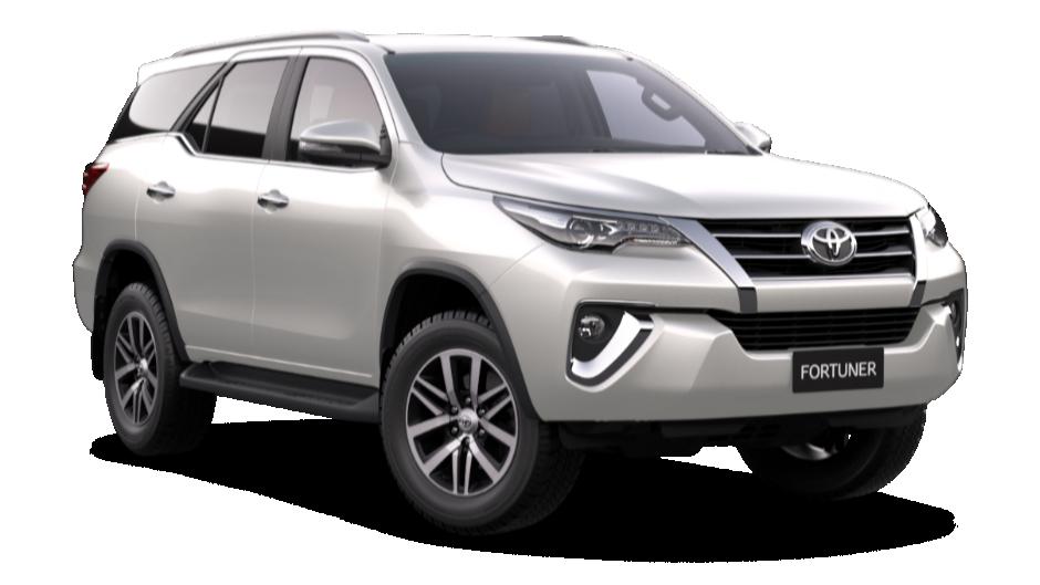 Bạt Phủ Xe Oto Toyota Fortuner Giá Rẻ