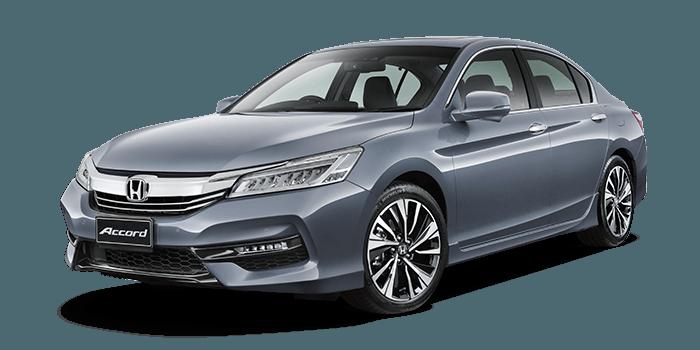 Bạt Phủ Xe ô Tô HONDA ACCORD ở Hà Nội – 0932122899