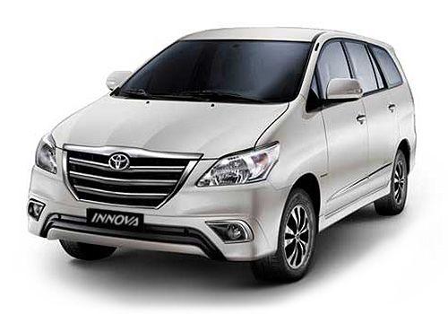 Bạt Phủ Xe Oto Toyota Innova Giá RẻBạt Phủ Xe Oto Toyota Innova Giá Rẻ