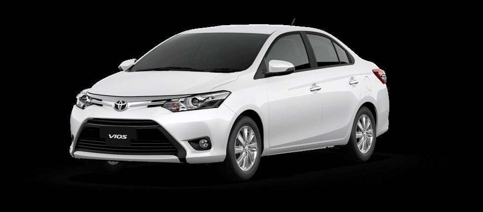 Bạt Phủ Xe Oto Toyota Vios Giá Rẻ
