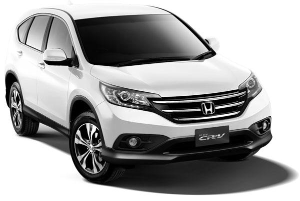 Bạt Phủ Xe ô Tô HONDA CR-V ở Hà Nội – 0932122899