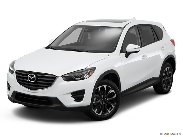 Bạt Phủ Xe Oto Mazda Cx-5 Giá Rẻ
