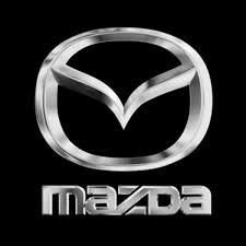 Bạt phủ xe ô tô Mazda
