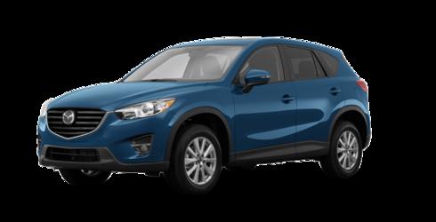 Bạt Phủ Xe Oto Mazda 9 Giá Rẻ