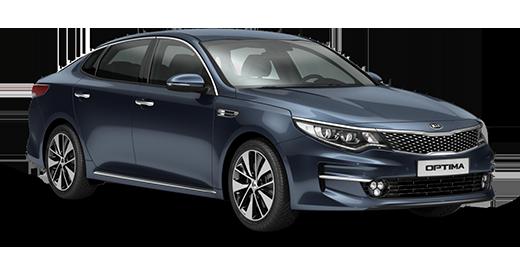Bạt Phủ Xe ô Tô Kia Optima ở Hà Nội – 0932122899