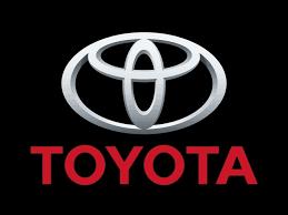 Bạt phủ xe ô tô Toyota