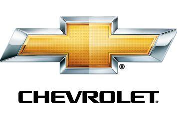 Bạt phủ xe ô tô Chevrolet